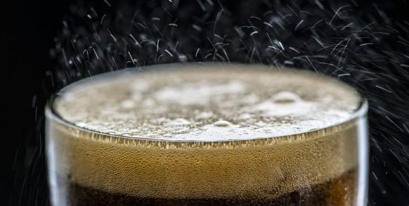 Super Soda Postmix