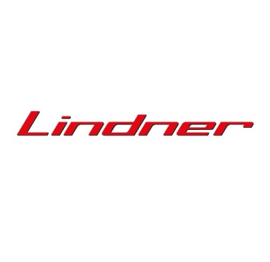 Computerschankanlage Lindner Kundl logo
