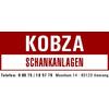 Kobza Rainer Logo