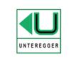 Unteregger GmbH Logo
