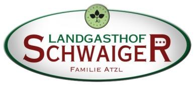 Schankanlage Schwaiger Breitenbach Logo