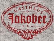 Schankcomputer Gasthof Jakober 18.12.2017