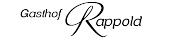 Schanksystem Rappold Breitenbach Logo