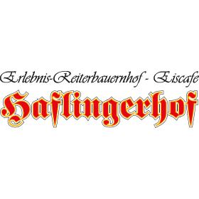 Computerschankanlage_Haflingerhof Kramsach_03_05_2018